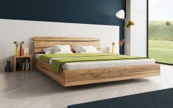 Design Boxspringbetten